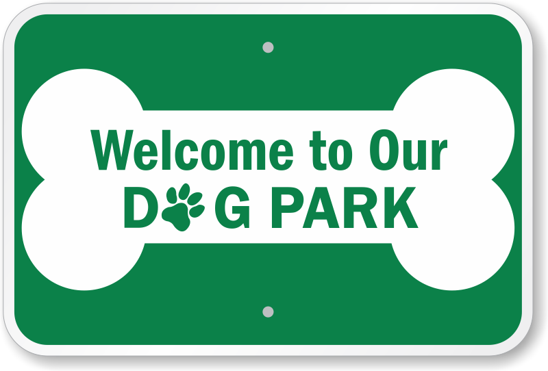 Doggy Play Date @ Paws Park